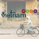 Về Việt Nam MICE