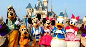 Hongkong-Disneyland_banner