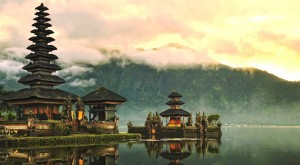 banner-temple_2