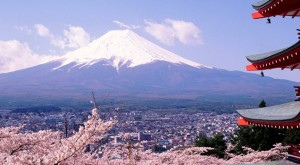 banner-home-japan