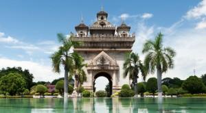Laos_2