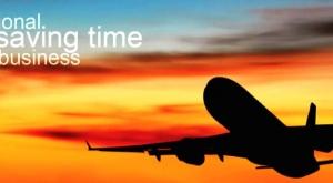 flight_booking