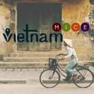 About Vietnam M.I.C.E