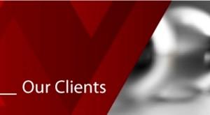 our_clients_2