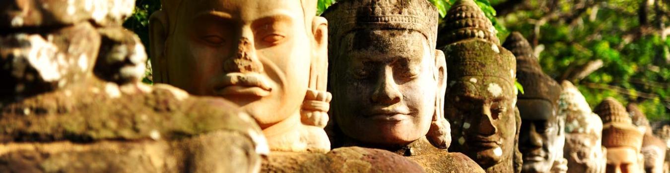 Cambodia_1_350