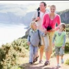 Trips for family