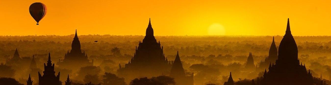 Myanmar_banner