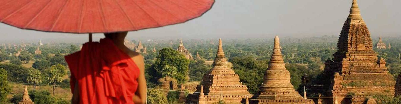 banner-myanmar