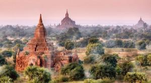 Myanmar-tours