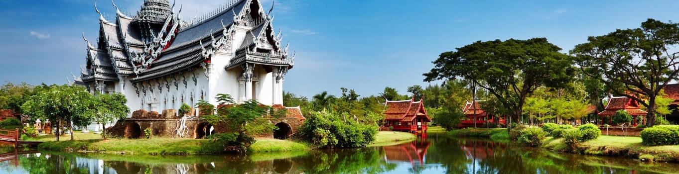 thai_temple_350