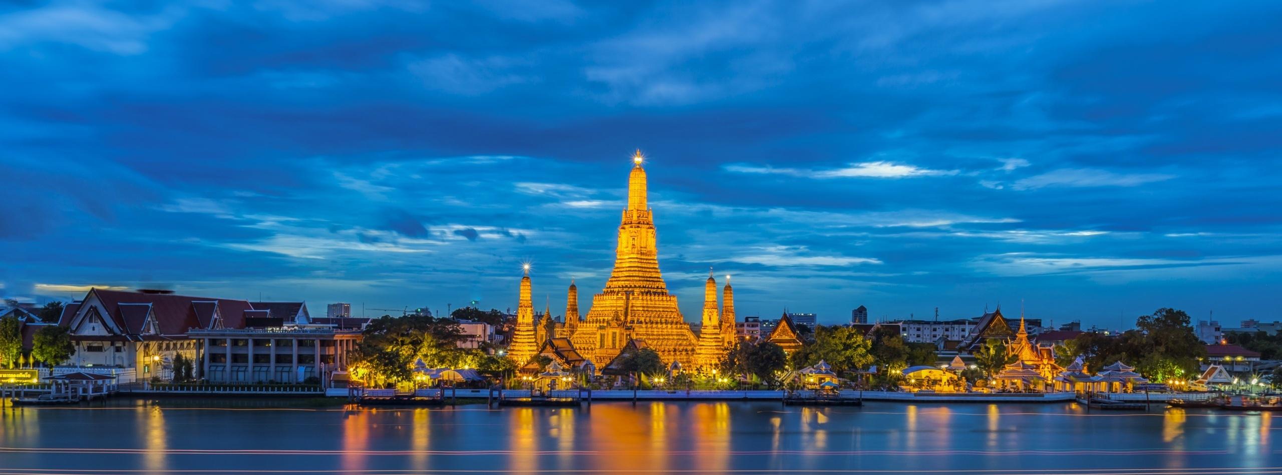 temple_thailand