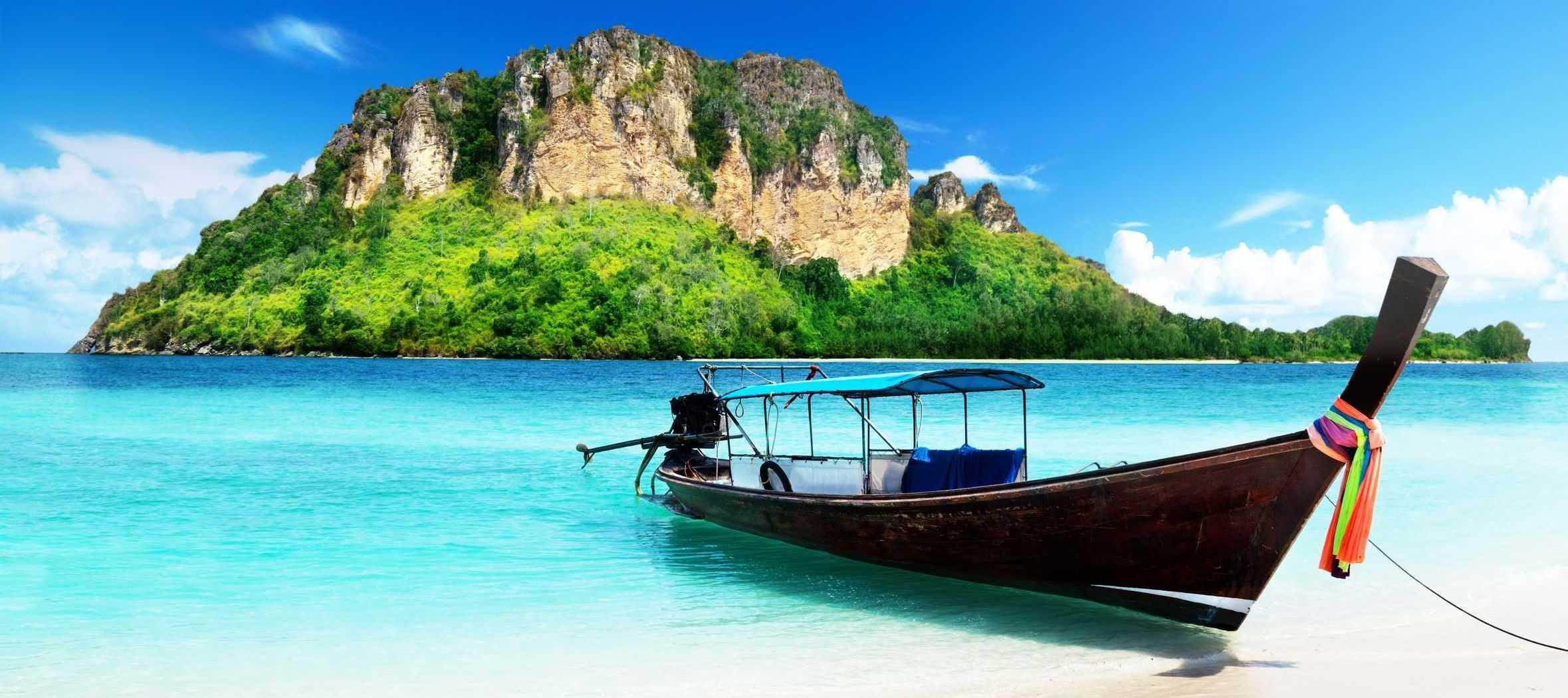 thailand_banner