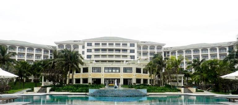 olalani-resort-7