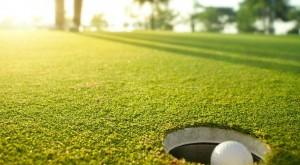 Vietnam-golf-tour