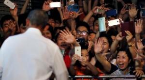 vietnam_Obama